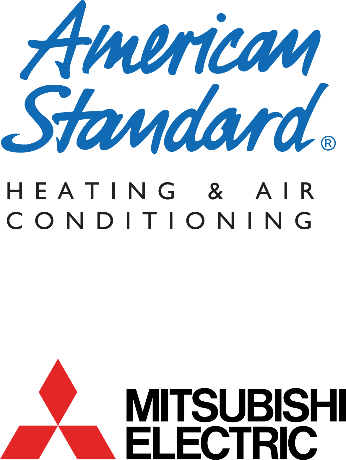 Mitsubishi | Ductless Cooling & Heating | Air Quality